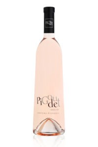 Chateau Pigoudet Insolite! rose