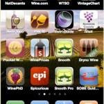 wine-apps-150x150