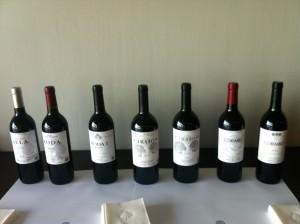 Roda-wines-300x224