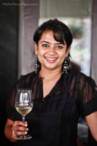 Sneha Rao of KRSMA Estates