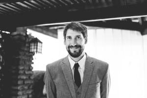 José Tomás Gillet of Viña Cono Sur SA