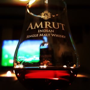 optimized-amrut-dennis8