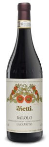 Optimized-Vietti barolo_lazzarito_vietti