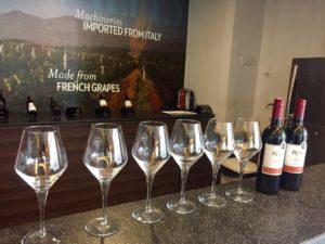 Best wine brands