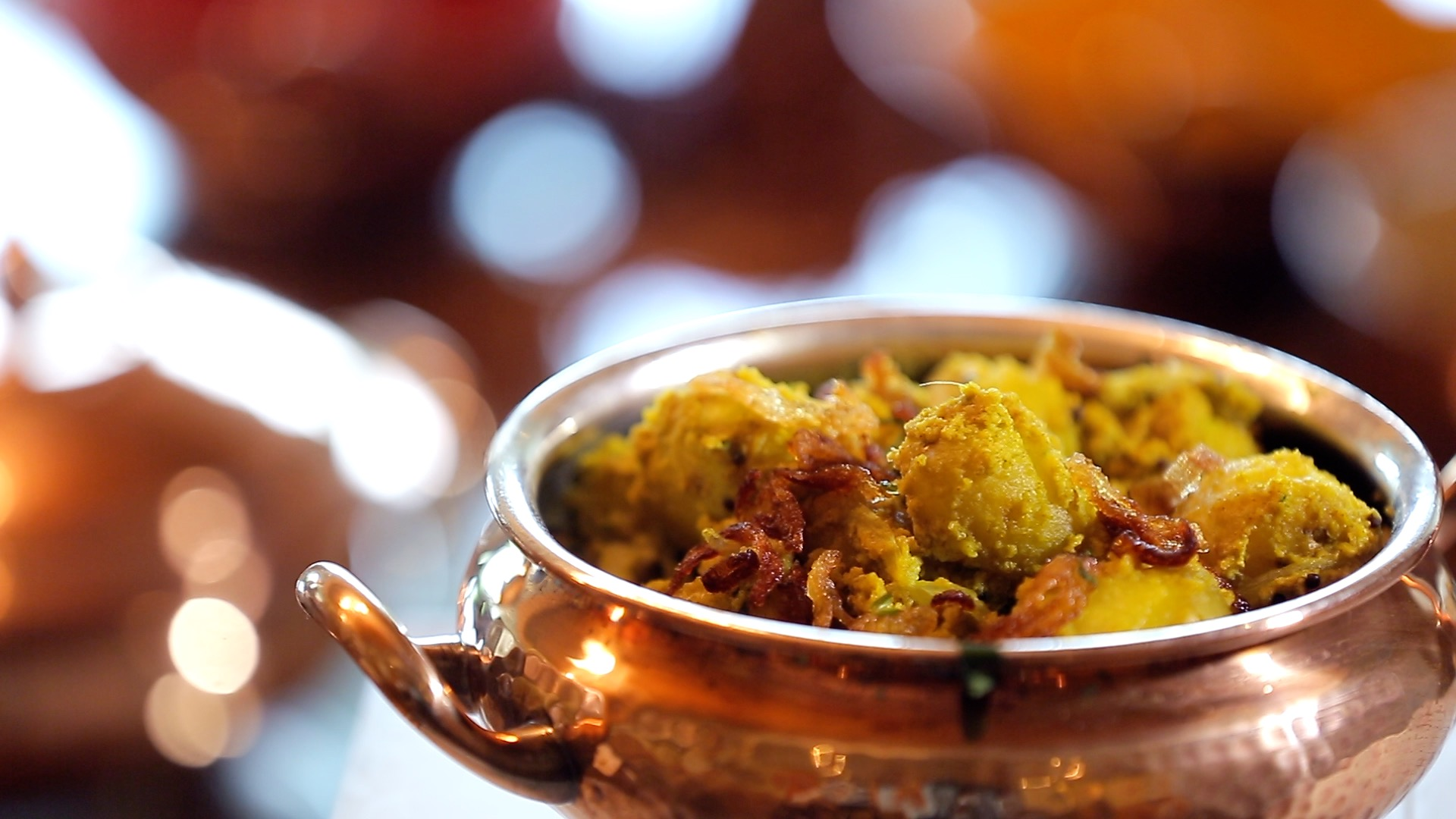 Best Wine Brands in India: Best Indian Red Wines, Popular